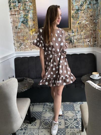 Платье Pur Pur 01-734