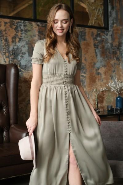 Платье Pur Pur 01-731