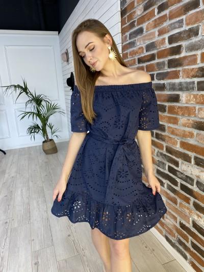 Платье Pur Pur 01-722