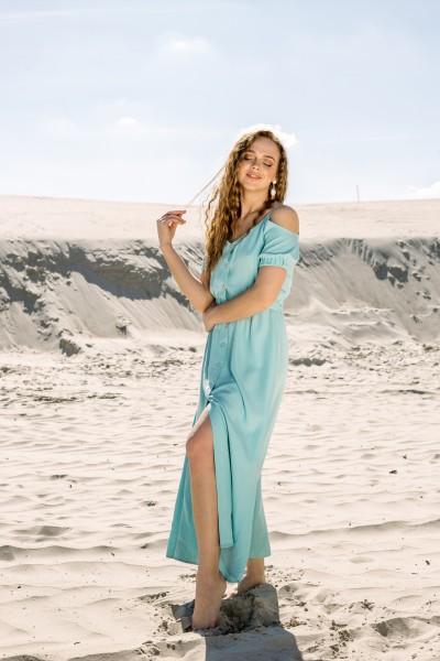 Платье Pur Pur 01-724
