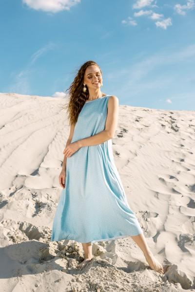 Платье Pur Pur 01-712
