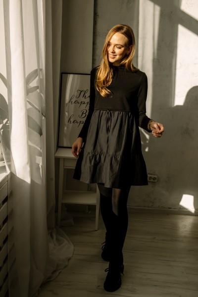 Платье Pur Pur 01-880