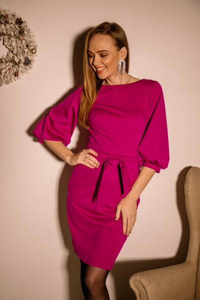 Платье Pur Pur 01-521/20