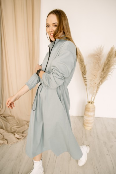 Платье Pur Pur 01-898