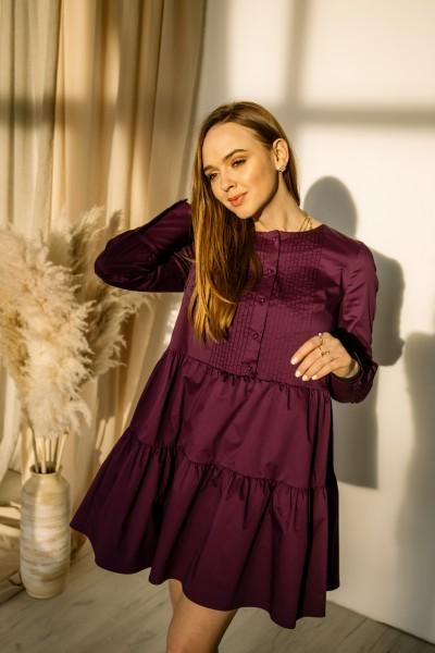Платье Pur Pur 01-837/6