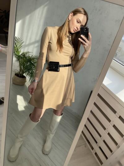Платье Pur Pur 01-914