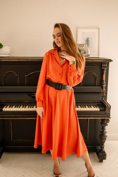 Платье Pur Pur 01-919/2