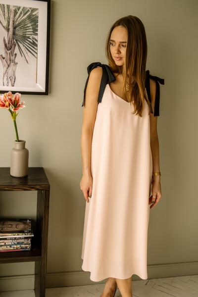 Платье Pur Pur 01-839/4
