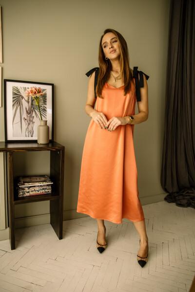 Платье Pur Pur 01-839/3