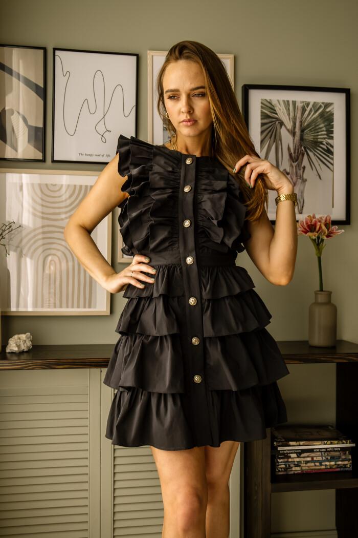 Платье Pur Pur 01-930