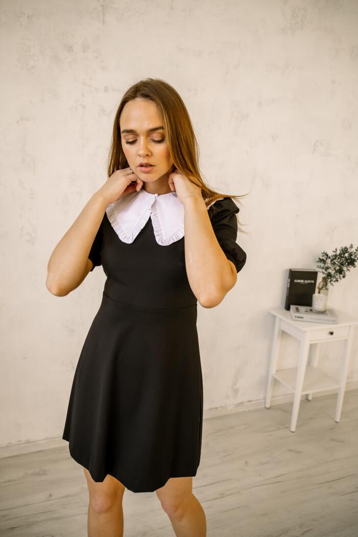 Платье Pur Pur 01-915