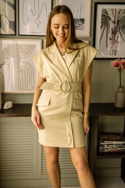 Платье Pur Pur 01-929