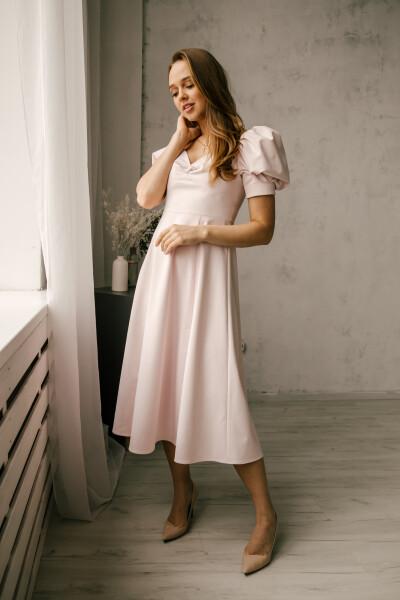 Платье Pur Pur 01-940