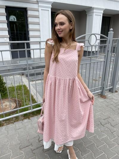 Платье Pur Pur 01-946