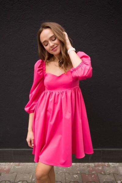 Платье Pur Pur 01-942/3