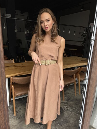 Платье Pur Pur 01-712/8