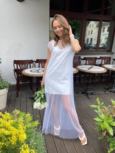 Платье Pur Pur 01-960