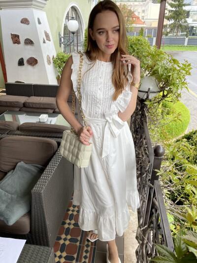 Платье Pur Pur 01-952