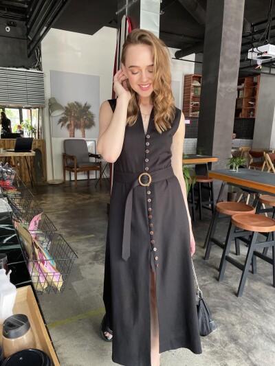 Платье Pur Pur 01-954/1