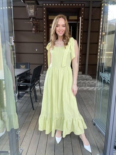 Платье Pur Pur 01-949