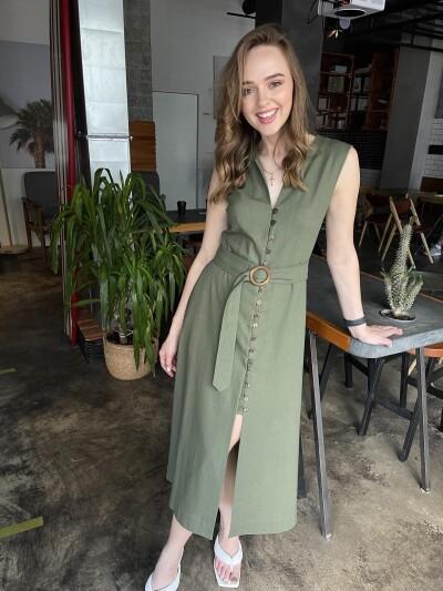Платье Pur Pur 01-954